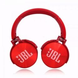 one De Ouvido Bluetooth Jbl Jb950 Everest Super Bass Fone